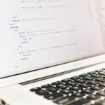 Servicios Profesionales | programación PLC SCADA DCS